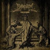 BEHEXEN (finland) -My Soul for His Glory