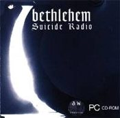 BETHLEHEM  (germany)   - Suicide Radio  (0156)