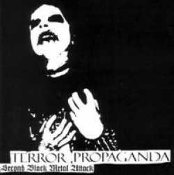 CRAFT (sweden) -Terror Propaganda-(0085)