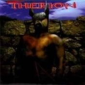 THERION   9sweden) -theli   (0240)