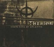 THERION (sweden) -   crowning of atlantis  (0076)