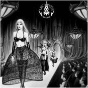 LACRIMOSA (Switzerland) - fassade   (0012)