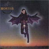 MORTIIS (norway) -    the stargate  (0155)