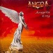 ANGRA   (brazil)-angels cry   (0009)