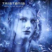 TRISTANIA   (norway) -world of glass   (0216)