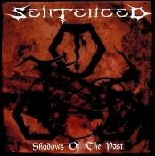 SENTENCED  (finland) -shadows of the past   (0234)
