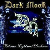 DARK MOOR   (spain)-between light and darkness   (0019)