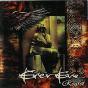 EVEREVE (germany) -  regret  (0040)