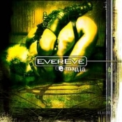 EVEREVE (germany) -  e-mania  (0039)