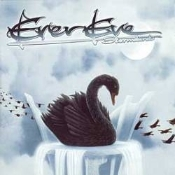 EVEREVE (germany) - stormbird (0038)