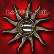 LACUNA COIL (italy) -   unleashed memories  (0068)