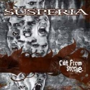 SUSPERIA   (norway) -cut from stone   (0094)