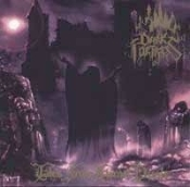 DARK FORTRESS  (germany) -Tales From Eternal Dusk (0064)