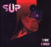 SUPURATION  (france) -The Cube... Remix   (0081)