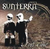 SUNTERRA  (austria) -lost time   (0195)