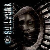 SOILWORK   (sweden) -The Chainheart  Machine   (0248)