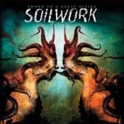 SOILWORK   (sweden) -Sworn To A Great Divide   (0250)