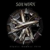 SOILWORK  (sweden) -Figure number five   (0247)