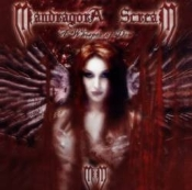 MANDRAGORA SCREAM   (italy) -A Whisper of Dew   (0229)