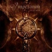 IMPERANON  (finland) -Stained   (0147)