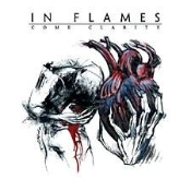 IN FLAMES (sweden)-  Come Clarity (0242)