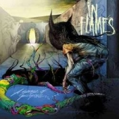 IN FLAMES (sweden)-  A Sense of Purpose  (0241)