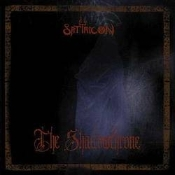 Satyricon  (norway) The Shadowthrone