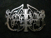 MARDUK ...(black metal)   109