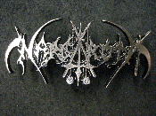 NARGAROTH ...(black metal)   117