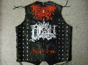 ABSU ,,(black metal)    157