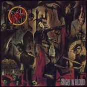 SLAYER (usa)-.....reign in blood   (0069)