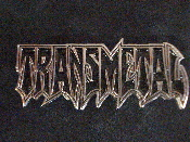 TRANSMETAL ...(thash death)  6661