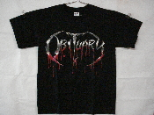 OBITUARY, (death thrash)   MED  018