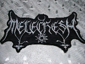 MELECHESH ,,(black metal)   104