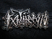 KATHARSIS ...(black metal)     6661