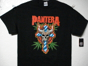 PANTERA, (new metal)   MED  088