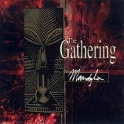 THE GATHERING (netherlands) -  mandylion   (0003)