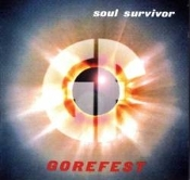 GOREFEST (netherlands)- soul survivior+chapter 13 (0012)