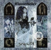 CLOSTERKELLER  (poland) -graphite  (0063)