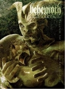 BEHEMOTH-Crush.Fukk.Create:Requiem for Generation(006)