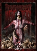 DEVOURMENT- Official DVD 2 (017)