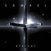 SAMAEL (Switzerland) -  eternal (0083)