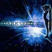 DARKSEED  (germany) -astral adventures (0093)