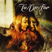 TO DIE FOR (finland) -  lV   (0097)