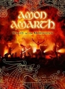 AMON AMARTH -Wrath of the Norsemen   (039)