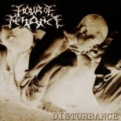 HOUR OF PENANCE (italy)-disturbance  (0044)