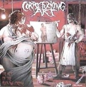 CORPSEFUCKING ART (italy)-the art of the fucking corpse  (0052)