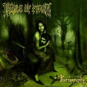 CRADLE OF FILTH (uk)- thornography (0042)
