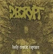 DECRYPT  (usa)-holy erotic rapture  (0063)