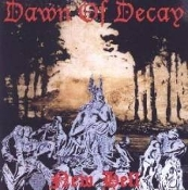 DAWN OF DECAY (sweden)-new hell  (0065)